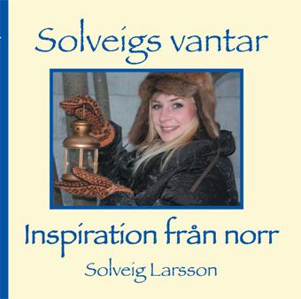 Inspiration från norr